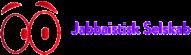 Duftende Jabbaistiske artikler