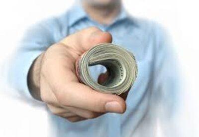 billån uden udbetaling